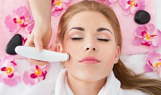 Microdermabrasion Buyers Guide