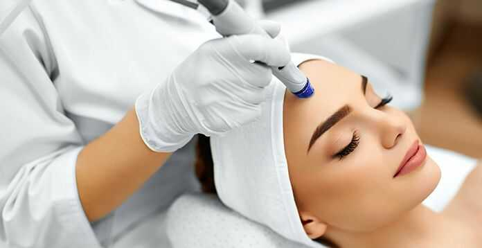 Is Microdermabrasion Expensive