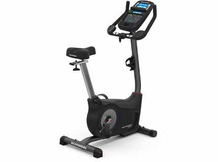 Exercise Bikes vs Treadmill For Weight Loss, Belly Fat & Cardio