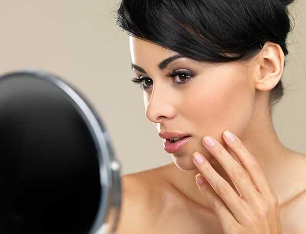 Can You Epilate Your Face?
