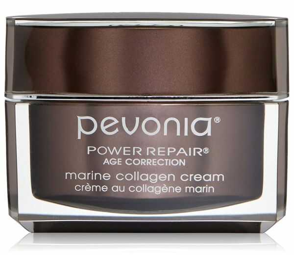 Pevonia Age Correction Review