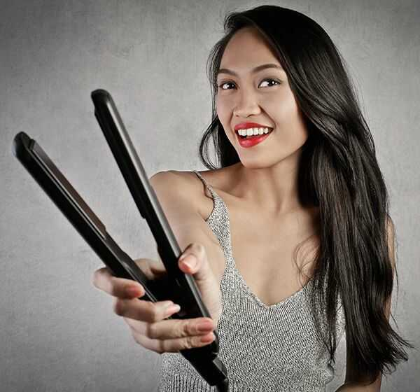 The 8 Best Flat Iron Hair Straightener Reviews Of 2019 Ultimate Guide