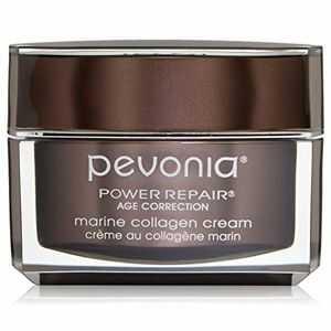 Pevonia Cream