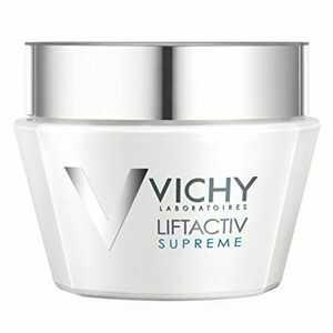 Vichy Lift Activ