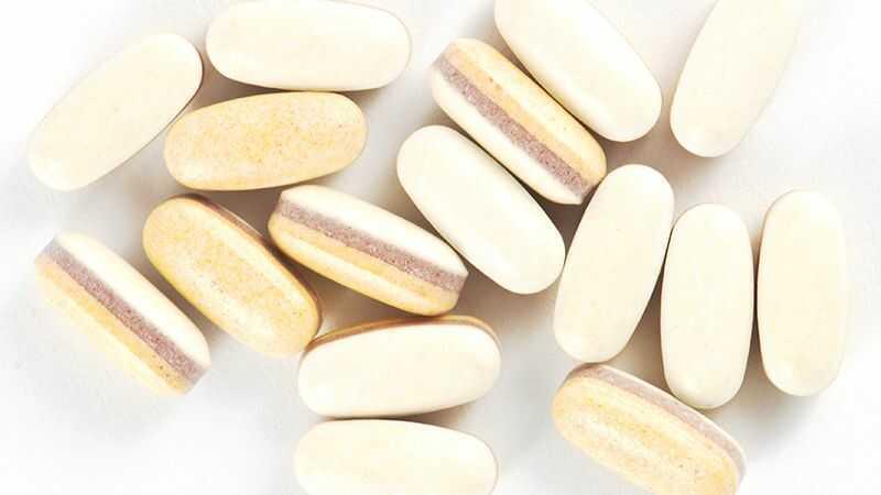 Lifespan Of Probiotic