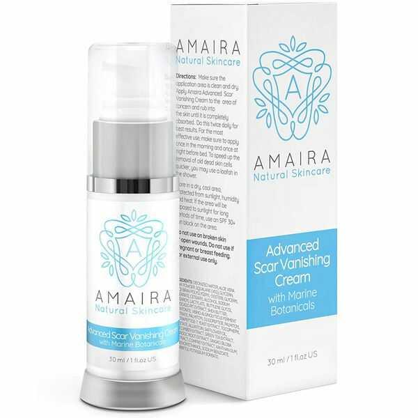 Amaira Cream