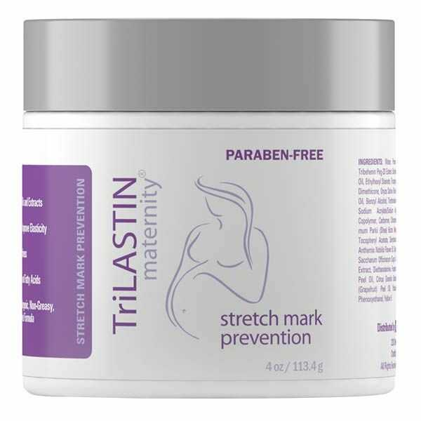 The 10 Best Stretch Mark Removal Creams Review 2019 [Ultimate Guide]