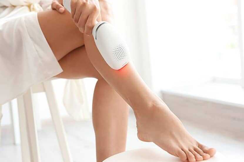 Which Is Better IPL Or Laser Hair Removal