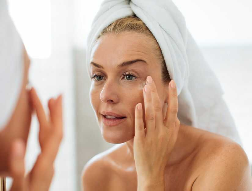 Get The Best Results From Your Wrinkle Cream