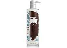 Billy Jealousy Beard Conditioner
