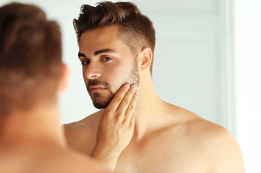 What To Consider When Choosing A Beard Conditioner