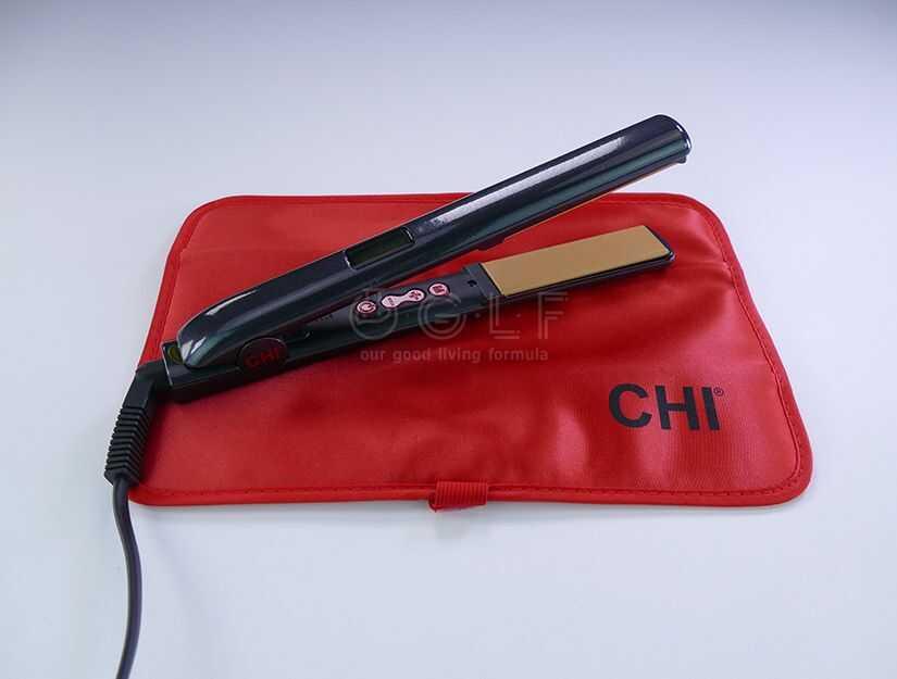 CHI G2 Flat Iron