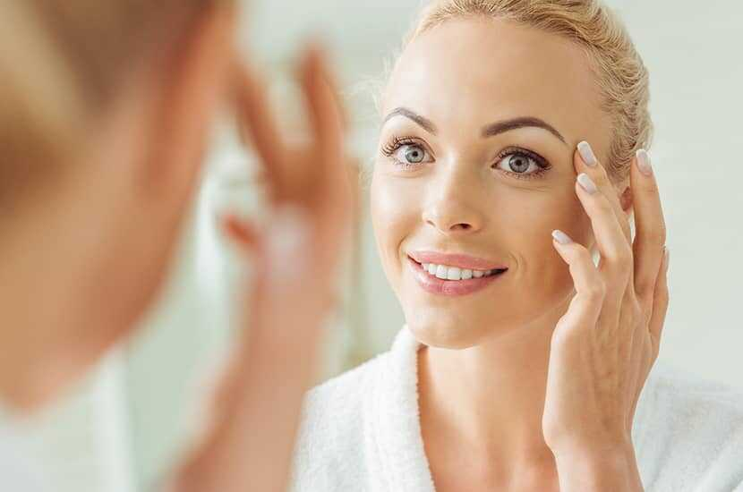 Is Microdermabrasion Painful