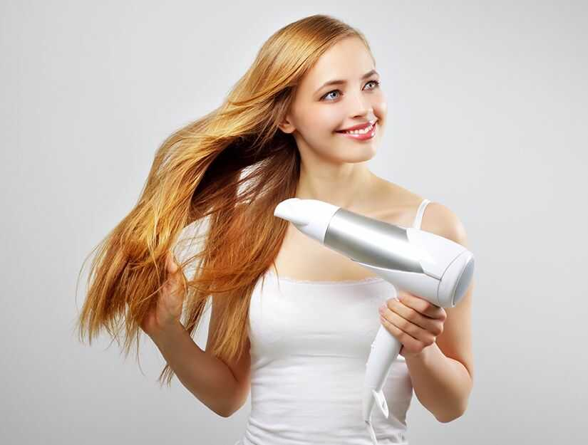 Features To Consider When Choosing Your New Hair Dryer
