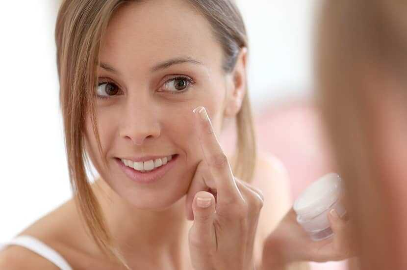 Microdermabrasion Treatment At Home