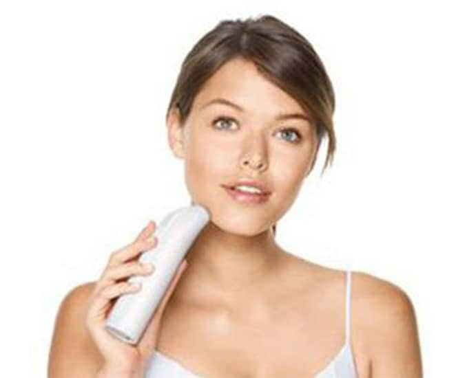 Laser Hair Removal Safe for Face