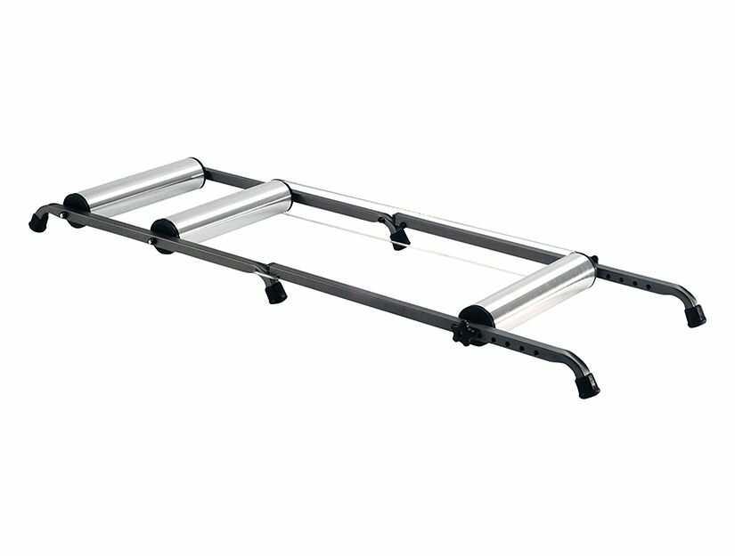 Saris Cycle Ops Aluminum Roller