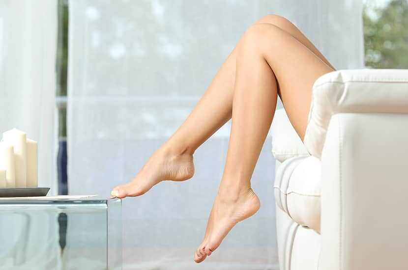 Side Effects Laser Hair Removal