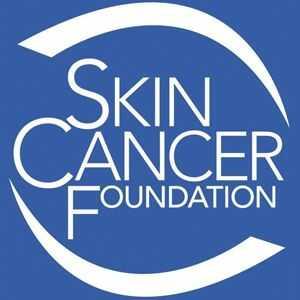 Skin Care Foundation