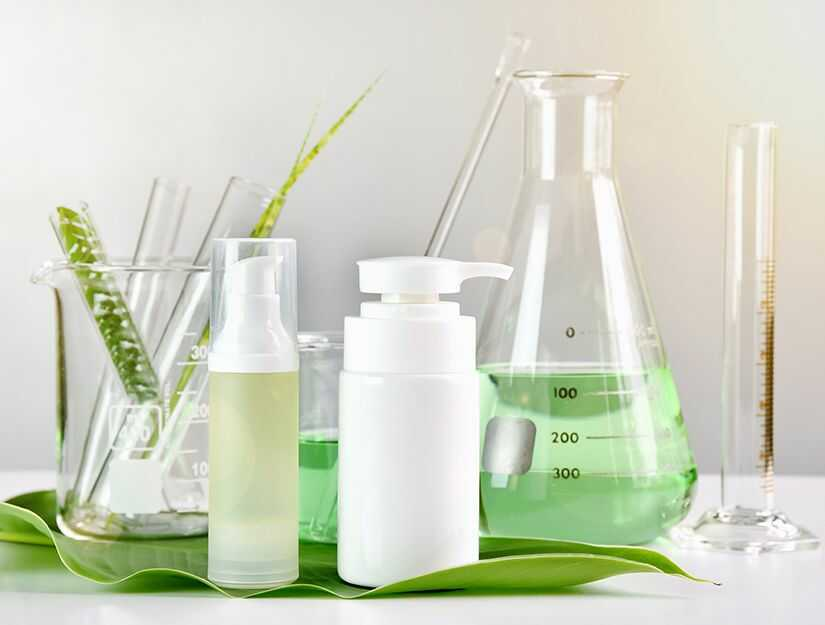 Common Ingredients In Wrinkle and Anti Aging Creams