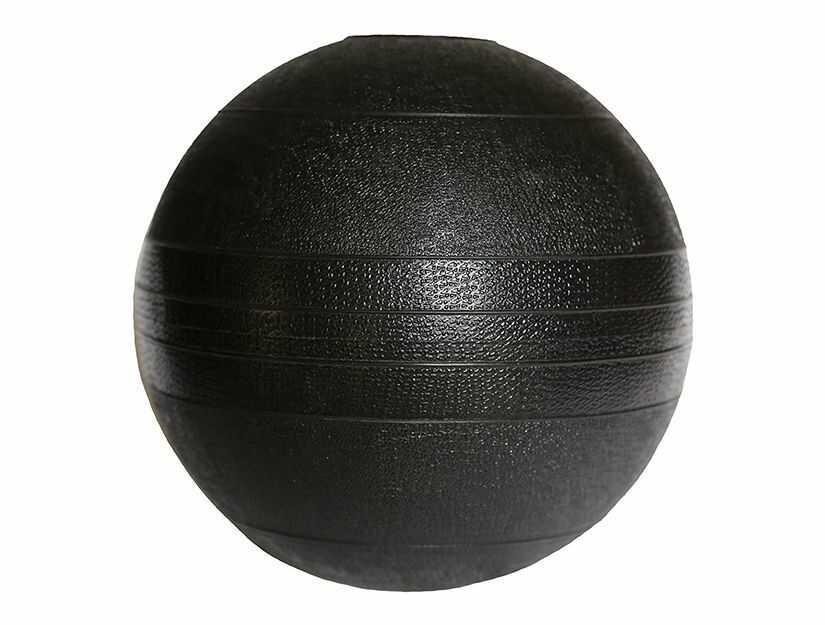 j/Fit Dead Weight Slam Ball