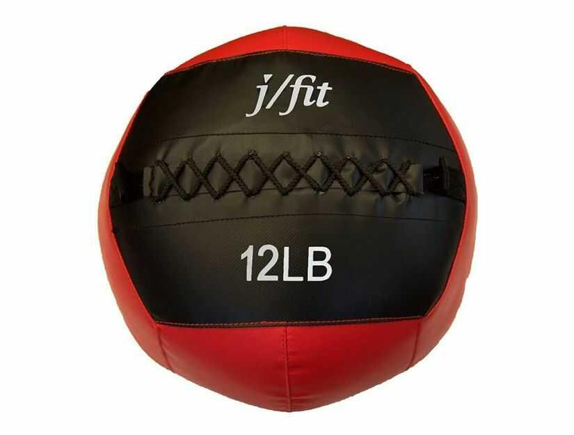 j/Fit Soft Wall Ball